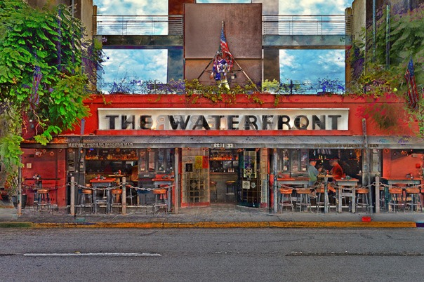 TheWaterfront_0411